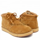 UGG Iowa Men's Boots Chestnut